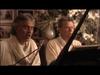 Andrea Bocelli - White Christmas