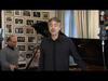 Andrea Bocelli - Faust 2° parte