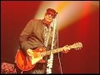 Cheap Trick - The Flame - Enoch, AB 03/26/10