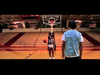 Fat Joe - What's Luv? (feat. Ashanti)