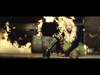 DJ Khaled - Take It To The Head (Explicit)