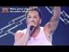 Matt Cardle - Come Together - The X Factor 2010 - Live Show 7
