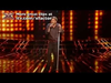 Matt Cardle - When Love Takes Over - The X Factor 2010 - Live Show 1