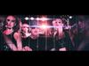 CLUB DOGO - CHISSENEFREGA (IN DISCOTECA) - VIDEO UFFICIALE