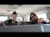 Five Finger Death Punch - Meet N' Greet