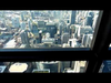 Sabaton - At Sears tower