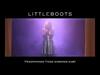 Little Boots - Headphones (Todd Edwards Dub)