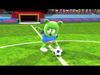 Gummibär - Go For The Goal - Polish Version