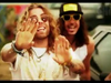 Mod Sun - Happy As Fu*k