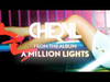Cheryl - Screw You (feat. Wretch 32)