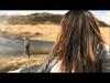 Elisa Tovati - Il nous faut (En duo avec Tom Dice)