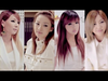 2NE1 - BE MINE inspired by INTEL Make Thumb Noise Project