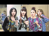 2NE1 - What's Up, BLACKJACK?!
