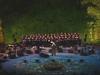Maria Del Mar Bonet Amb La Coral Cantiga - Cançó del Cavaller de Sant Jordi
