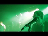 ENTER SHIKARI - NO SSSWEAT (Live @ Tunbridge Wells Forum. 5.6.12)