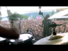 Gojira - Toxic Garbage Island Live 2009