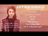 Amy Macdonald - Life In A Beautiful Light (Album Sampler)