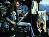 Metallica - For Whom the Bell Tolls (Live) (Cliff 'Em All)