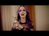Katy Perry - #Certified, Pt. 1: Award Presentation