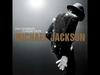 Michael Jackson - The Way You Love Me