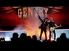 Montgomery Gentry - So Called Life