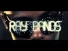 BoB - Ray Bands