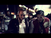 Far East Movement - Dirty Bass Boombox Sessions / Flossy