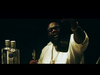 Rick Ross - So Sophisticated (Explicit) (feat. Meek Mill)