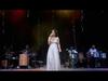 Teresa Cristina - Melhor Assim