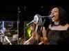 Teresa Cristina - Sambas De Roda