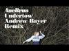 Ane Brun - Undertow (Andrew Bayer Remix)