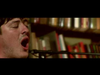 Mumford & Sons - Little Lion Man (Bookshop Sessions)