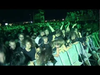 KATAKLYSM - At The Edge of The World (SUMMER BREEZE FESTIVAL 2011 / IRON WILL)