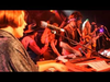 Grace Potter & the Nocturnals - Oye Como Va (Big Lebowski NYE 2011)