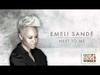 Emeli Sande - Next To Me (Dorian Remix)