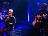 Emeli Sande - Daddy - Xtra Factor Performance
