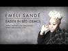 Emeli Sande - Easier In Bed (Demo)
