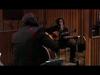 Goran Bregovic Feat The Gipsy Kings - Balkaneros