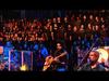 Juanes - Odio Por Amor (Acoustic Live)