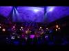 Juanes - Es Por Ti (Acoustic Live)
