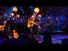 Juanes - Nada Valgo Sin Tu Amor (Acoustic Live)