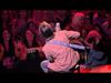 Juanes - La Paga (Acoustic Live)
