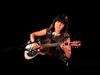 Kany García - Alguien (Acoustic Version)