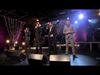 Il Divo - Time to Say Goodbye (Con Te Partirò) (AOL Sessions)