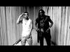 2 Chainz - No Lie (Explicit) (feat. Drake)