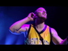 Mike Posner and Machine Gun Kelly at Kent State - Cooler Than Me