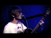 Dry the River - The Great Escape Festival 2011 (Channel 4)