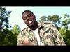 Big KRIT - Country Sh*t (Remix) (Director's Cut)