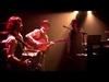 Gotan Project - El Mensajero (Live @ Casino de Paris)