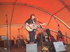 Caitlin Rose - Shotgun Wedding - Monolith Festival - 9.12.09